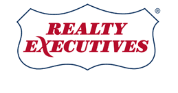 Realty Executives of Sudbury Ltd. Brokerage